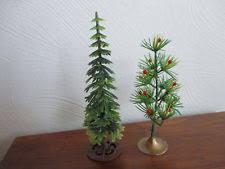 vintage tree ebay