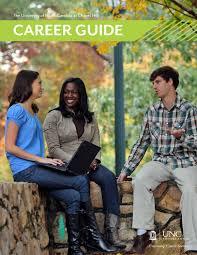 nca career guide 2016 18 by northwestern career advancement issuu