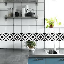 sol cuisine design awesome photo cuisine design photos amazing house design