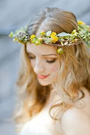268 best boho bride images on pinterest marriage