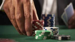 casinos with table games in new york manhattan real estate tycoon jeff gural opens tioga downs casino