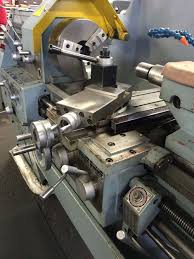 lathes mills grinders saws zanesville ohio machine shop
