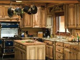 kitchen country kitchen decor and 39 enchanting country kitchen