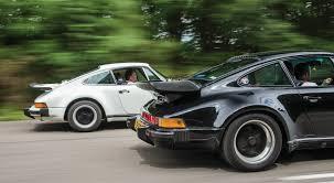 1979 porsche 911 turbo 1979 porsche 911 turbo 930 автогурман