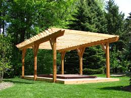 Free Pergola Plans And Designs by Marvelous Design Simple Pergola Beauteous 13 Free Pergola Plans