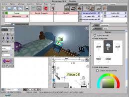 home design computer programs 3d home design free myfavoriteheadache