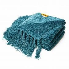chenille throws for sofas dozzz luxury decorative throw blanket sofa couch chenille throw