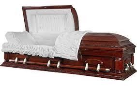 burial caskets caskets online cheap caskets for sale discount coffins best