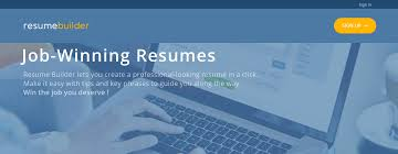 job guide resume builder how can i land my dream design job with a polished resume resume builder screen shot 2016 04 29 at 3 23 40