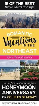 100 vacations and honeymoons vacations