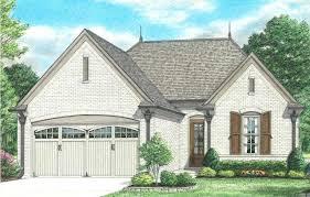 home design center memphis available plans regency homebuilders new homes in memphis tn