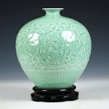 Porcelain Vases Uk Extra Large Floor Vases White Silver Vase Your Homebig Uk Cheap