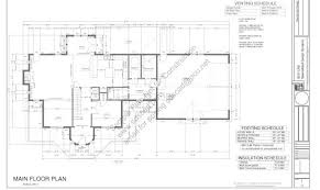 custom home blueprints 20 best simple home design blueprints ideas building plans