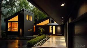 ultra modern house designs architecture design youtube