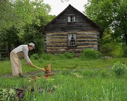 1850 pioneer farm living history farms urbandale iowa