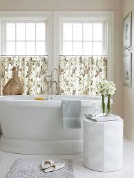 Home Bathroom 126 Best Bathroom Design Images On Pinterest Bathroom Ideas