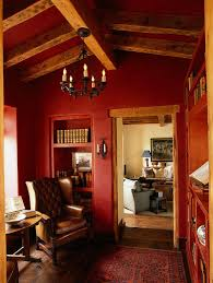 58 best red rooms images on pinterest red rooms manor houses