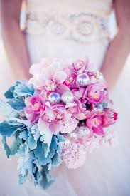 theme wedding centerpieces stunning pink and blue wedding centerpieces a pink theme