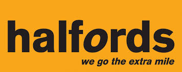 Halfords Store Finder Uk by Asda Bank Holiday Opening Times Don U0027t Miss The Opening Hours This