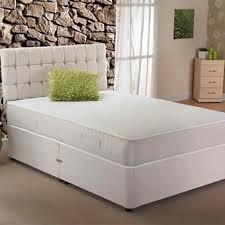 Divan Bed Frames Best Rest Divan Base Dublin Beds
