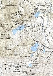 Salt Lake Zip Code Map by Utah Lakes And Reservoirs Map New York Map