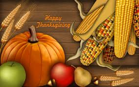 thanksgiving wallpaper free the wallpaper
