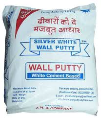 wall putty buy silver white wall putty pack of 5 online at low price in