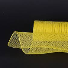 deco mesh supplies 206 best floral mesh deco mesh poly mesh wreaths christmas