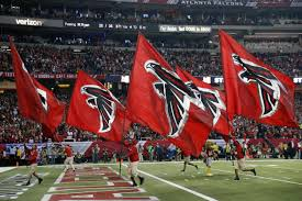 Green Bay Packers Flags 2017 Atlanta Falcons Schedule Analysis And Predictions