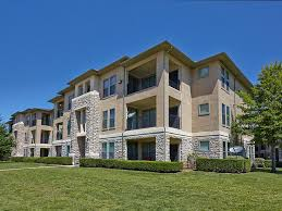 3 Bedroom Apartments Fort Worth Fort Worth Apartments Verandas At City View Apartments
