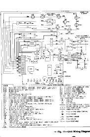 furnace nordyne model e2eh 015h wiring diagram wiring diagram