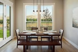 national magazine looks to brighton homes new home builder boise
