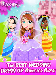 Wedding Dress Up Games For Girls First Descendants Wedding Dress Up Games For Free On The App Store