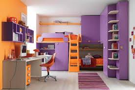 kids bedroom designs for 2 kids room decor ideas u bedroom design