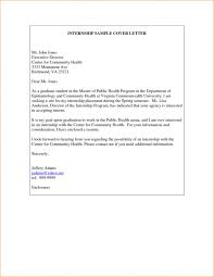 letter for promotion template cover letter health promotion usa