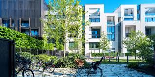 Immobilienpreise Immobilienpreise Führen Ein Eigenleben