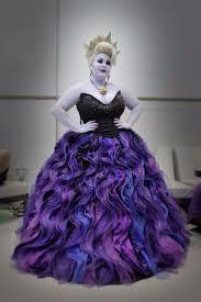 ursula costume ursula costume mermaid plus size ursula costume women