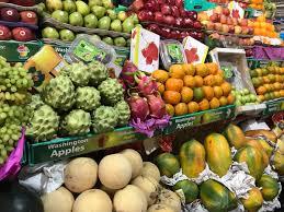 vashi market swarupa on twitter fruits at mafco market in vashi