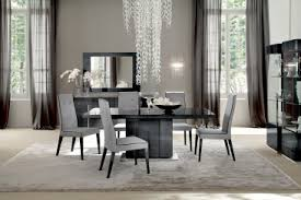 Modern Furniture Dining Room Canal Furniture Modern Furniture Contemporary Furniture