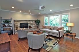 vacant model home staging phoenix rising chicago home staging