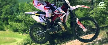 gas gas motocross bikes gas gas 2014 enduro trial youtube