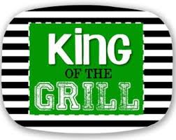 personalized grill platters 422 best a smatter of platters images on pottery ideas
