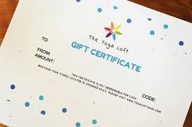 gift card specials gift card specials the loft
