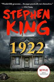 kitab indir oyunlar oyun oyna en kral oyunlar seni bekliyor 1910231509 downioad 1922 pdf audiobook by stephen king showing 1