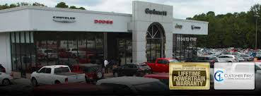 gwinnett chrysler dodge jeep ram gwinnett chrysler dodge jeep ram home