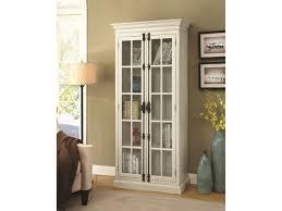 value city furniture curio cabinets coaster curio cabinets white curio cabinet value city furniture