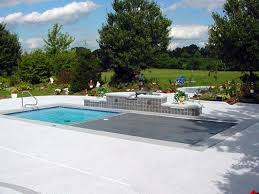 Backyard Pool House by 25 Best Pool Covers Ideas On Pinterest Black Frieday Swimming