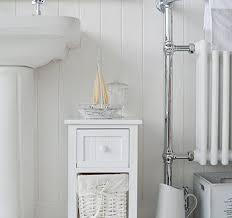 Small Bathroom Storage Furniture Likeable Small Bathroom Storage Cabinets Bathroom Best