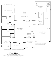 marlette home floor plans corglife