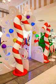 best 25 giant candy cane ideas on pinterest candy land